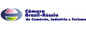 CâMARA BRASIL-RúSSIA DE COMéRCIO INDúSTRIA E TURISMO