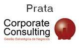 Prata - Corporate Consulting