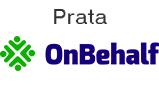 Patrocínio Prata - OnBehalf