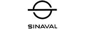 SINAVAL