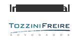 Patrocínio Institucional - TozziniFreire