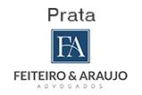Prata - Feiteiro & Araujo Advogados