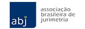 ASSOCIAçãO BRASILEIRA DE JURIMETRIA