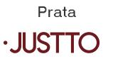 Patrocínio Prata - Justto