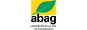 ABAG - ASSOCIAçãO BRASILEIRA DO AGRONEGóCIO