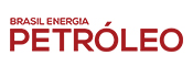 REVISTA BRASIL ENERGIA
