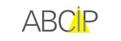 ABCIP