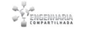 ENGENHARIA COMPARTILHADA