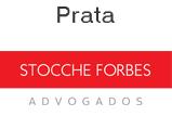 Patrocínio Prata - Stocche Forbes