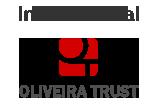 Patrocínio Institucional - Oliveira Trust