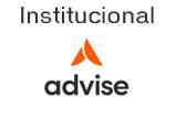 Patrocínio Institucional - Advise