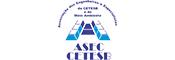 ASEC CETESB