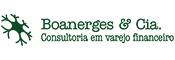BOANERGES E CIA