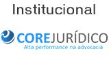 Patrocínio Institucional - Core Jurídico