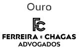 Patrocínio Ouro - Ferreira e Chagas