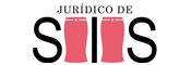 JURíDICO DE SAIAS