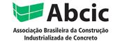 ABCIC