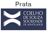 Patrocínio Prata - Coelho de Souza Advogados