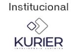 Patrocínio Institucional - Kurier