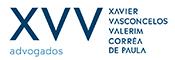 XVV - XAVIER VASCONCELOS VALERIM ADVOGADOS